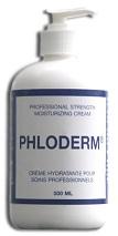 PD bottle Med