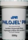 Phlojel PM